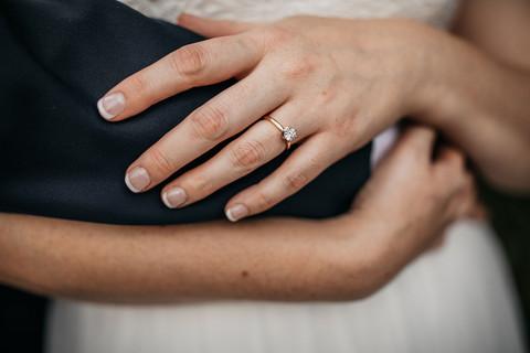 Jillian&Zane Ring.jpg