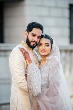 Zahra&Kaazim27.jpeg