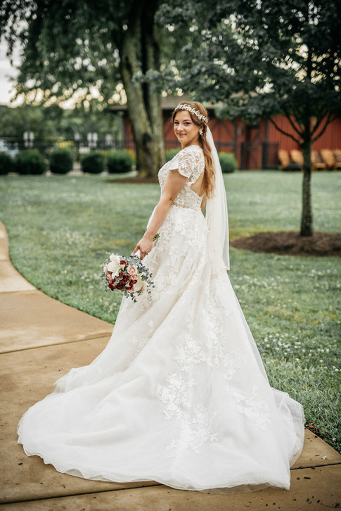 Lily&Chase Bride.jpg
