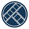 tolman logo.png