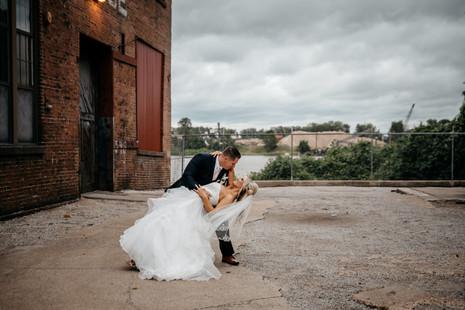 574 Baker Wedding_50.jpg