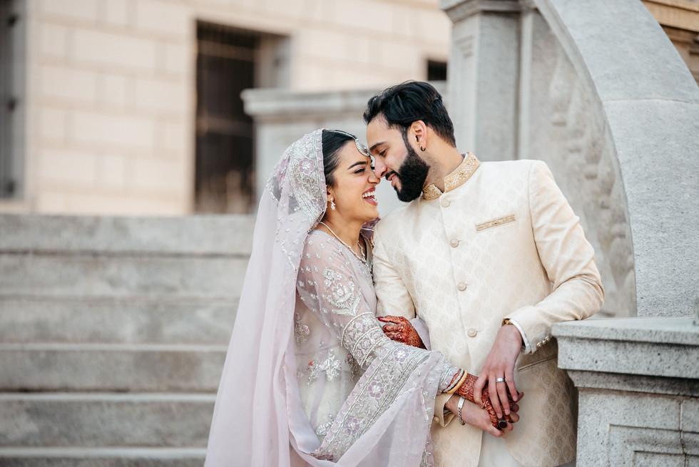 Zahra&Kaazim4.jpeg