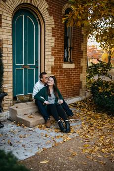 Hannah&KarlEngagements7.jpg