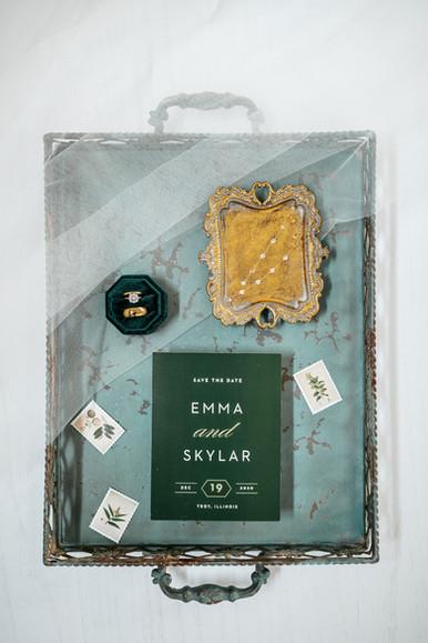 Emma&Skylar*24.jpg