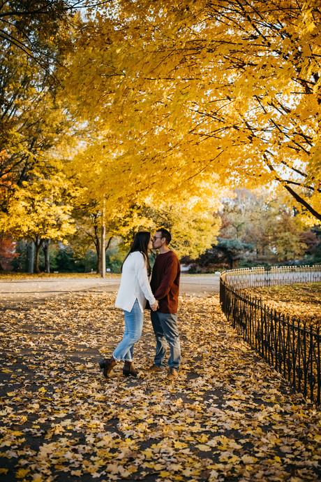 Hannah&KarlEngagements5.jpg