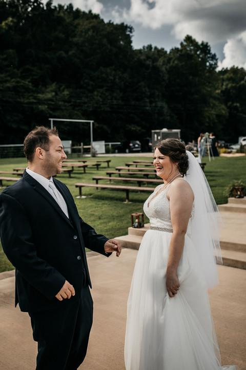 Jillian&Zane First Look.jpg