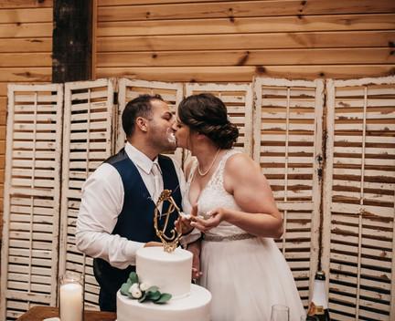 Jillian&Zane Cake.jpg