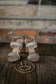Courtney&Daniel Shoes.jpg