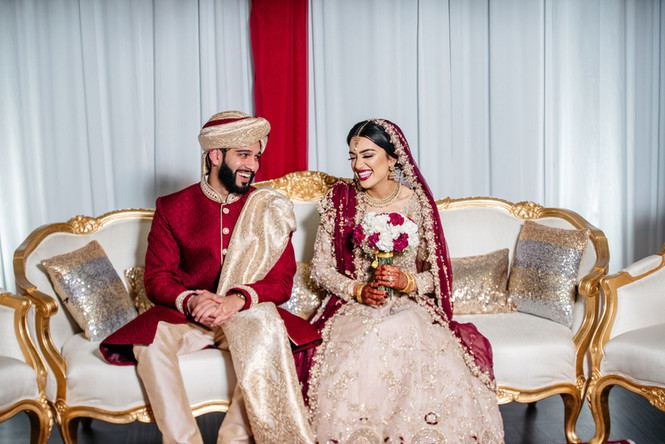 Zahra&Kaazim24.jpeg