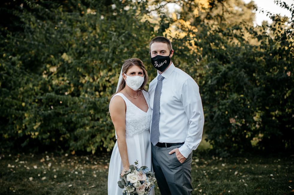Courtney&Daniel Masks.jpg