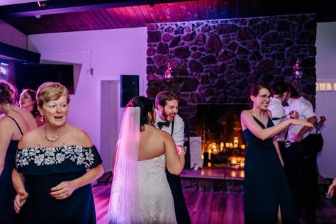Grace Caleb wedding (93 of 136)_29.jpg