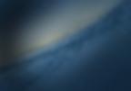 quantum backgrund.png