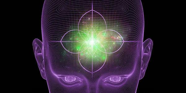 energypsychology.jpg