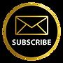 mailinglist copy.png