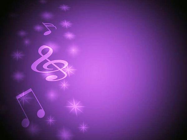 44bfaf7f725670091de541e948274374--music-