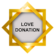 LOVE DONATION.png