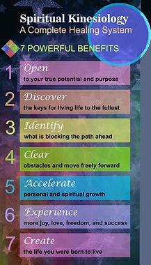benefits-spiritual-kinesiology.jpg