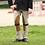 Thumbnail: TAILORED SPORTSMAN Girl's Trophy Hunter Jod 3969