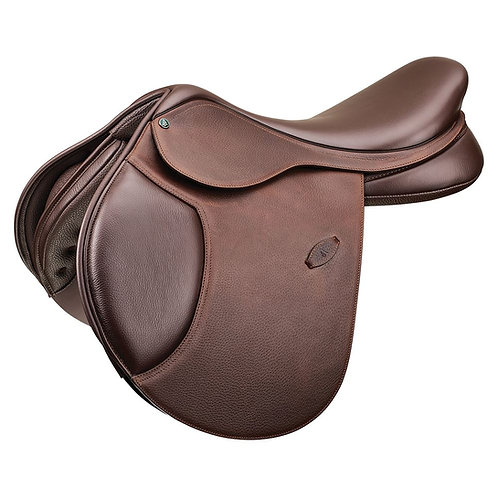 BATES ARENA CLOSE CONTACT SADDLE