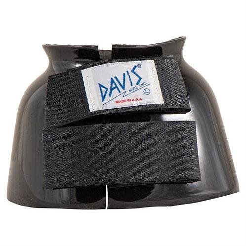 DAVIS Bell Boot Stock #: 003002 Standard Colors