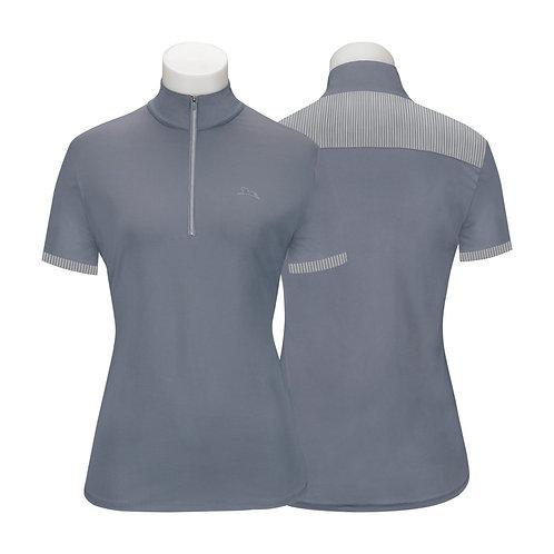 RJ Maya 37.5 Short Sleeve Training Shirt