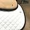 Thumbnail: Ogilvy Jump MemoryFoam HalfPad - Custom