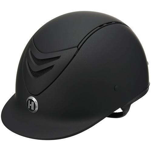 One K Defender MIPS CCS  Black Matte Helmet 471045