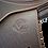Thumbnail: Antares Signature Grain Jumping Saddle
