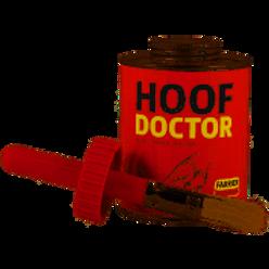 Hoof Doctor 16 oz