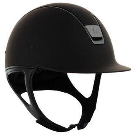 Samshield Shadowmatt® Helmet
