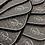 Thumbnail: Ogilvy Jumper Baby Pad - Custom