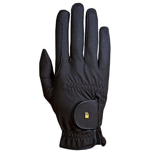 Roeckl® Roeck-Grip®WINTER Gloves Unisex Sizing
