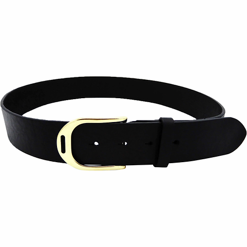 "LILO BELT ""ESTRIBO"" STIRRUP 1.5"" GRANDE"