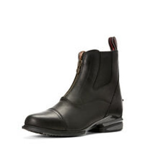 Devon Nitro Paddock Boot Ladies  10027238