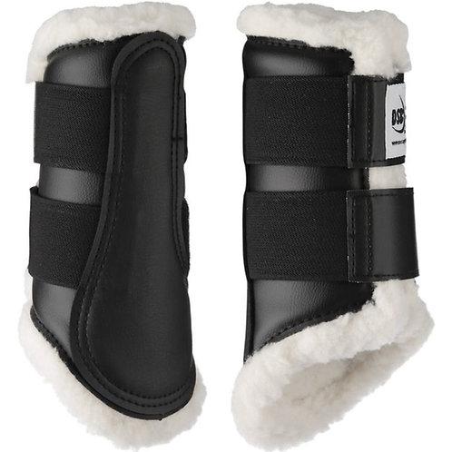 Dressage Sport Boots Original