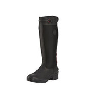 Extreme Tall Waterproof Insulated Tall Riding Boot  Ladies 10016384