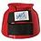 Thumbnail: DAVIS Bell Boot Stock #: 003002 Standard Colors