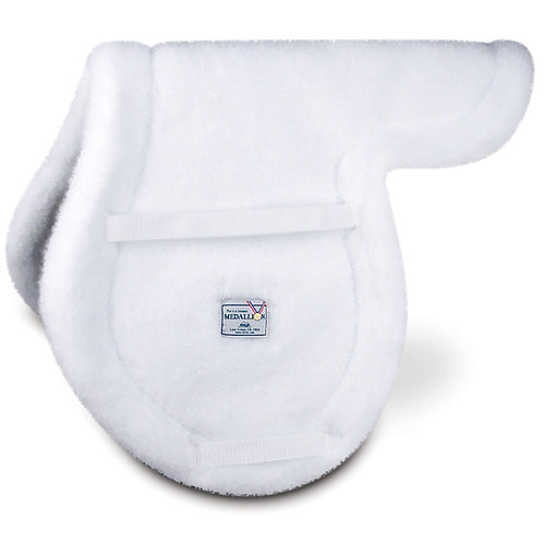 Medallion Close Contact Pad by Medallion  #20-0419-15