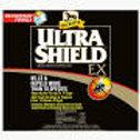 Absorbine UltraShield EX Insecticide Repellent 32 oz