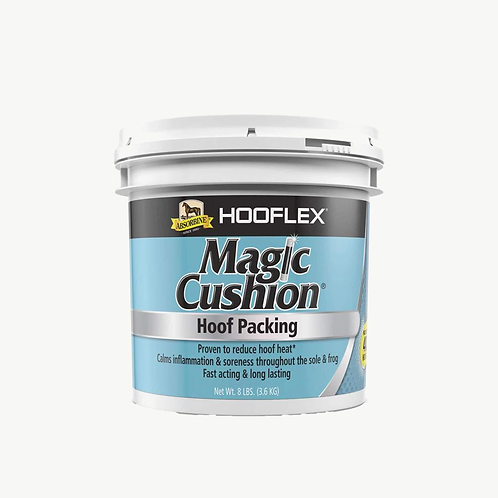 Absorbine Magic Cushion W.F.  Young 2#
