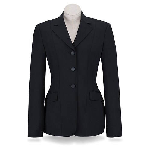 RJ Nora Ladies' Grey Label Show Coat