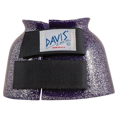 DAVIS Bell Boot Stock #: 003002 Metallic, Neon, Pastel