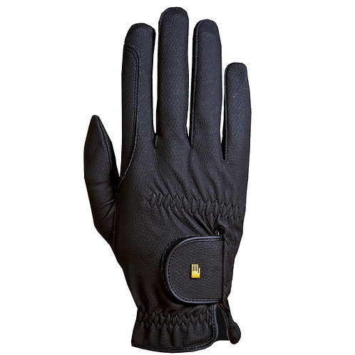 Roeckl® Roeck-Grip® Gloves Unisex Sizing