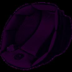 Samshield Shadowmatt® Helmet - LINER