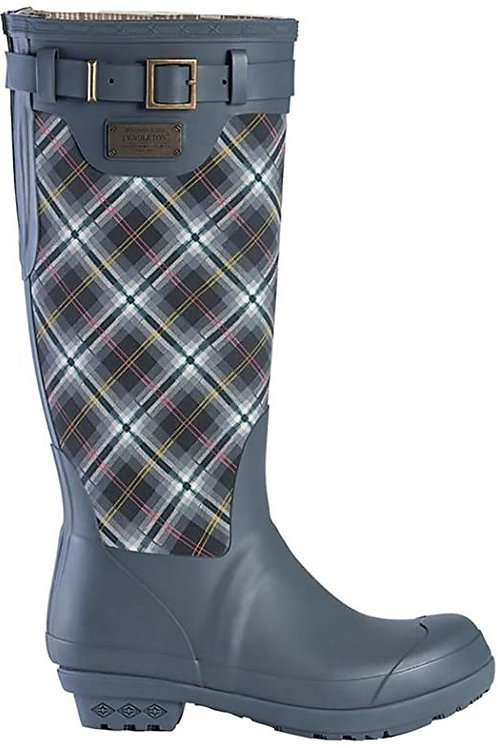 Pendleton Boot Heritage Oxford Ombre Tall