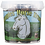 Thumbnail: Dimples Horse Treats Soft Cookies 3 lbs