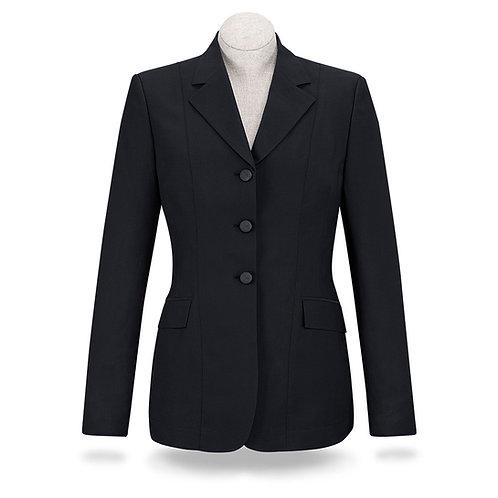RJ Sydney II Ladies' Blue Label Show Coat