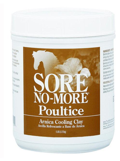 Sore No-More Clay 5#