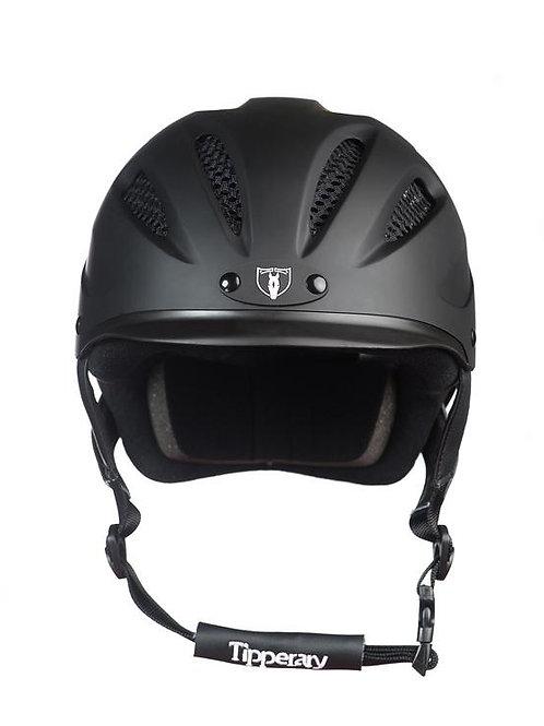 SPORTAGE Equestrian Helmet