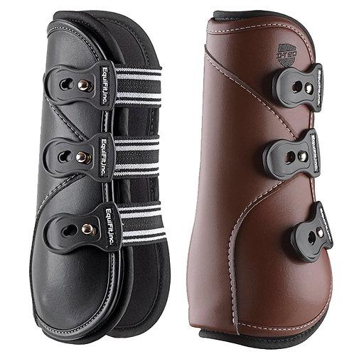 Equifit D Teq Front Boots